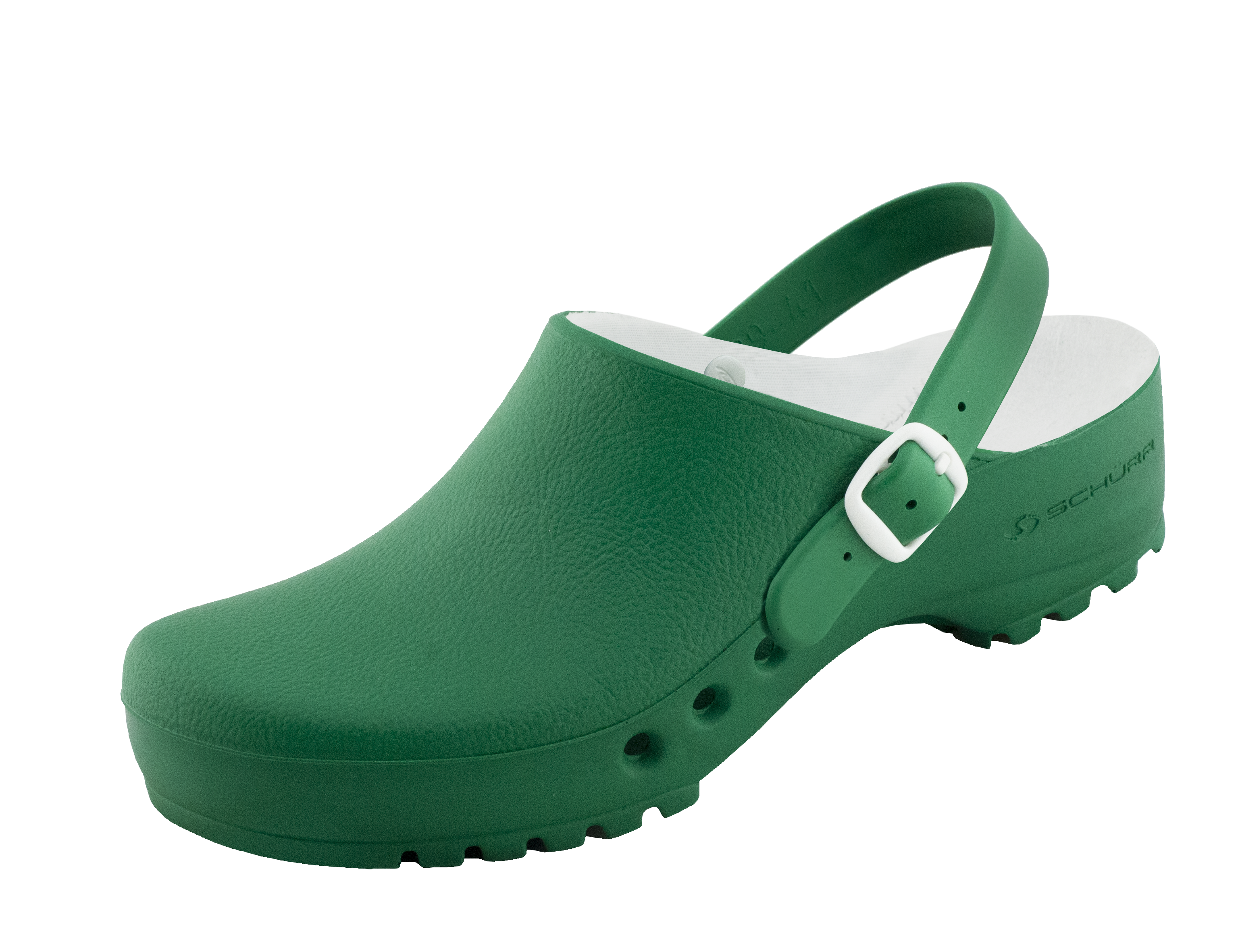 Chiroclogs PROFESSIONAL